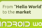 Android_workshop_940x280px