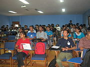 Wikipedia_Education_Program_Nepal